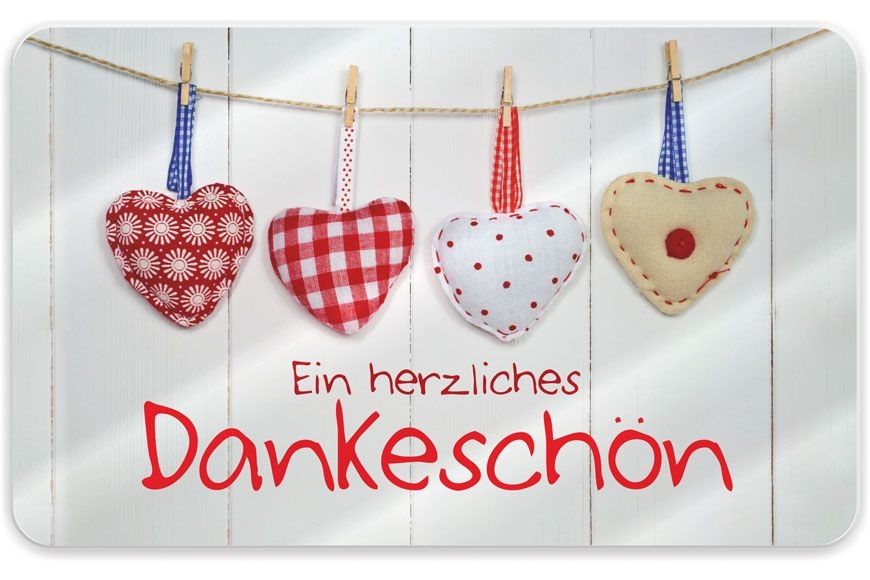 Die Besten 25 Danke Spruch Ideen Auf Pinterest Spruche Zum >> 15 + Pretty Dankeschön Sprüche Images