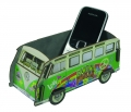 Minibox VW T1 Hippie